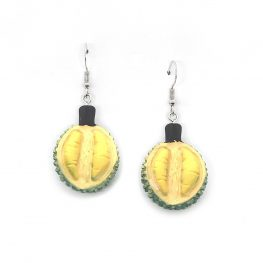 the-durian-king-earrings-1