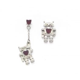 the-robot-dance-drop-earrings-6b