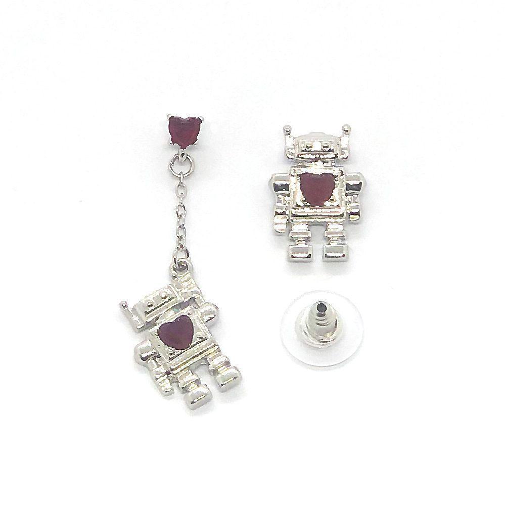 the-robot-dance-drop-earrings-6b