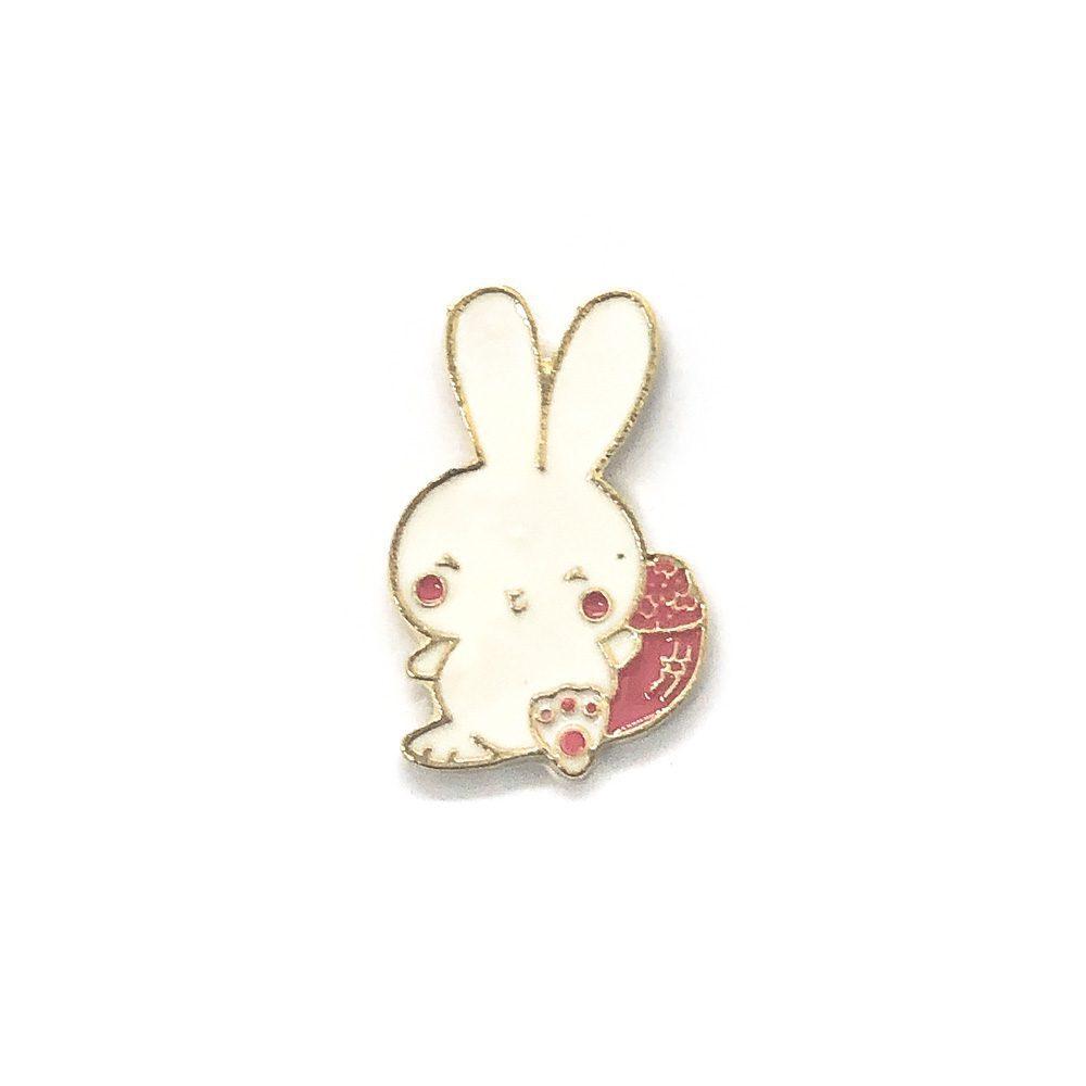 the-smiling-bunny-enamel-pin-1