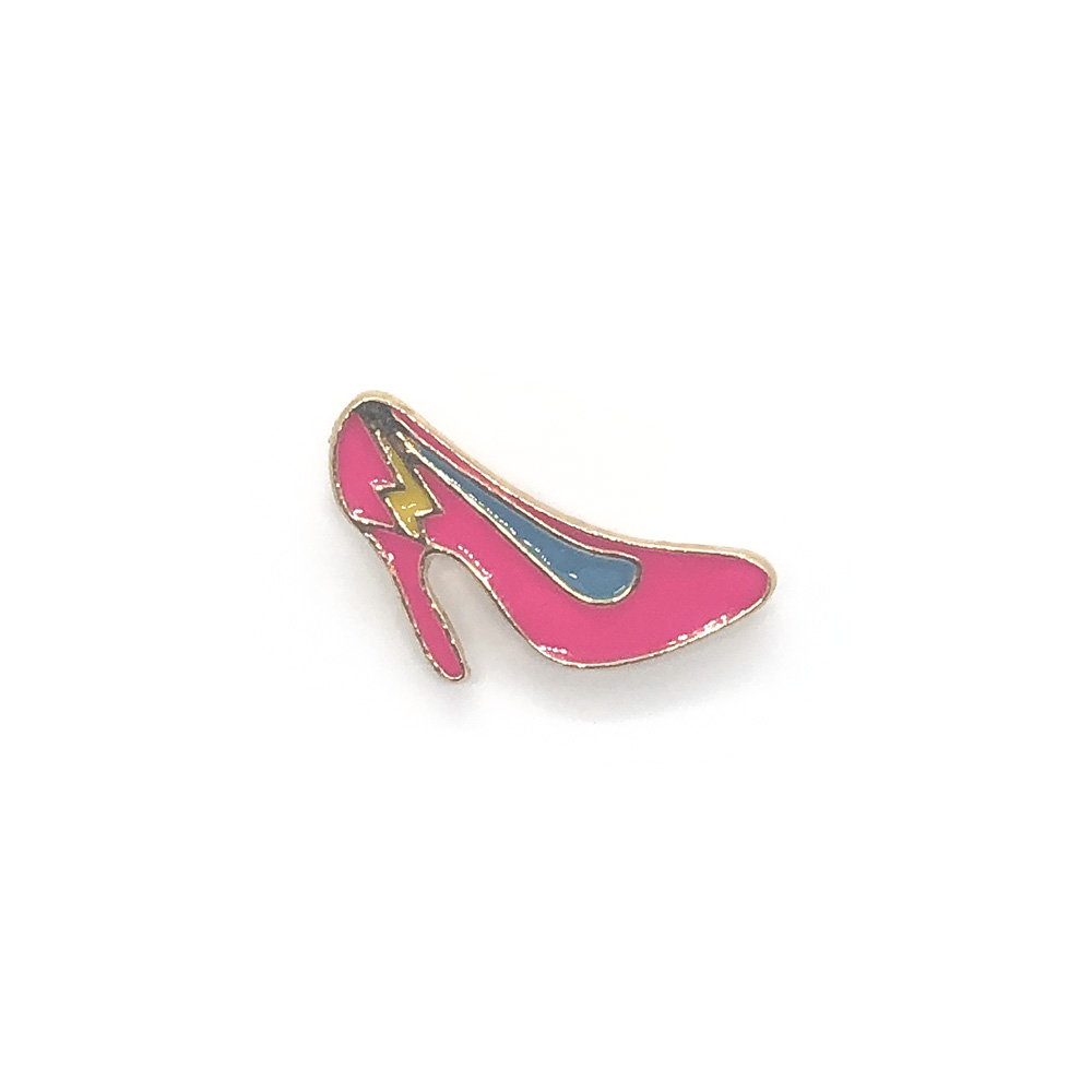 these-heels-are-made-for-walking-enamel-pin-1