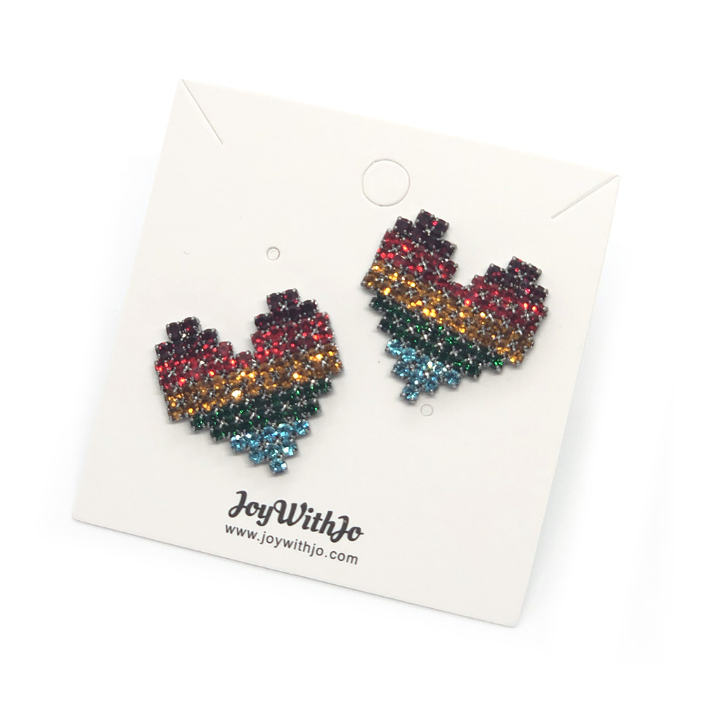 this-heart-of-mine-earrings-6a