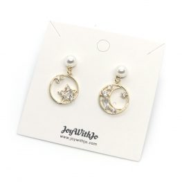 to-the-moon-and-back-earrings-6a