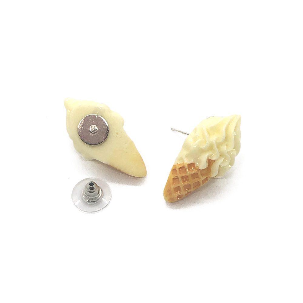 vanilla-ice-cream-earrings-3