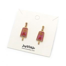 watermelon-and-lemon-popsicle-earrings-6b