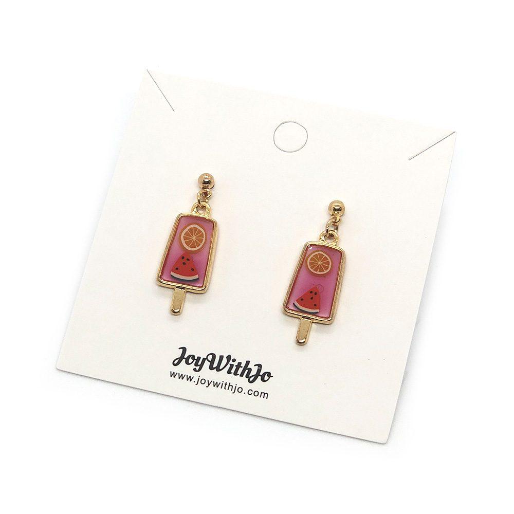 watermelon-and-lemon-popsicle-earrings-6b