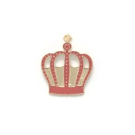 wear-your-crown-proud-enamel-pin-1