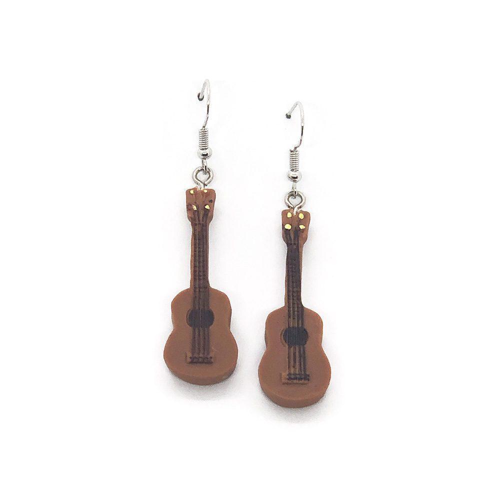 you-rock-girl-guitar-earrings