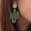 novelty-earrings-review-1
