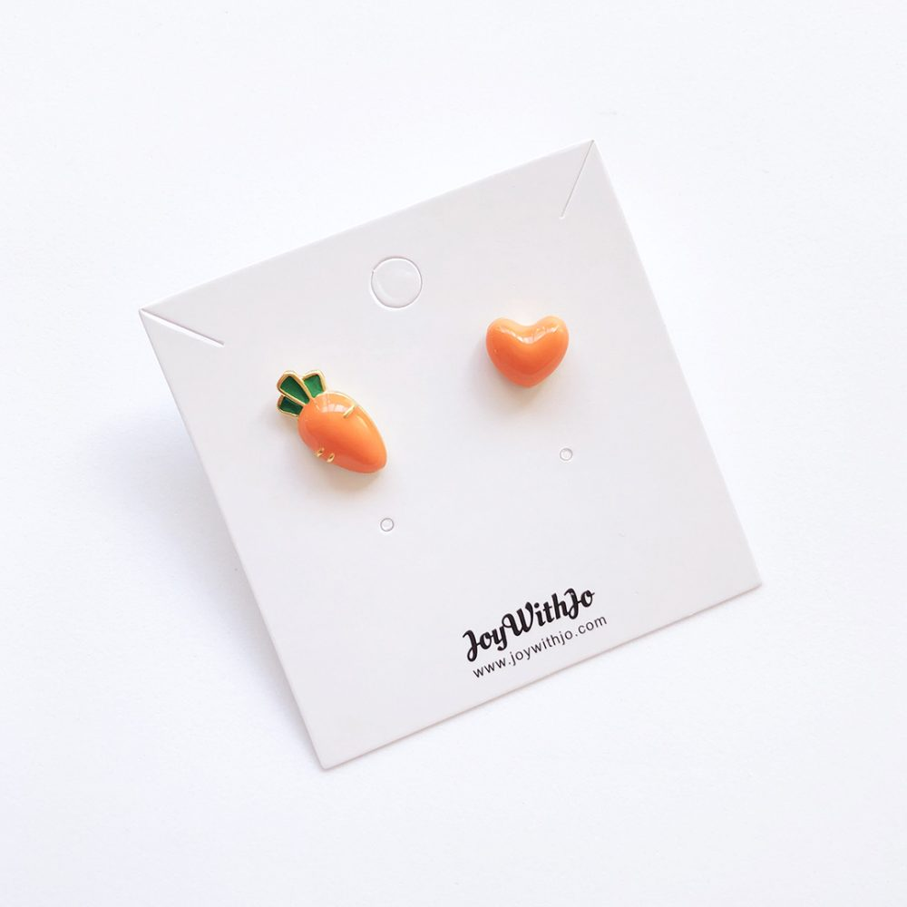 carrot-lover-cute-earrings-studs-1