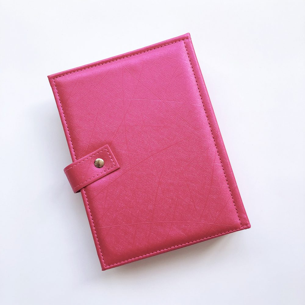 earrings-organiser-folder-fuchsia-2a