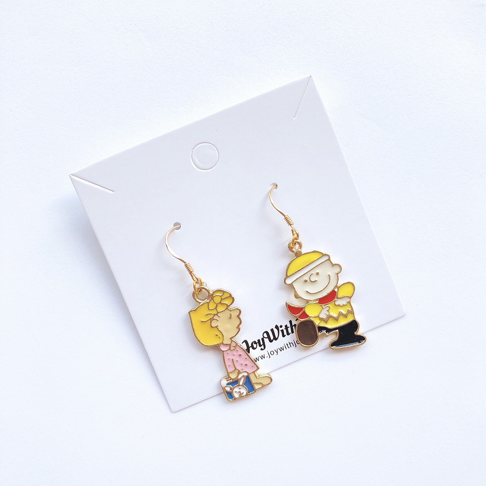 peanuts-sally-and-charlie-brown-earrings-1a