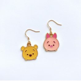 piglet-and-winnie-the-pooh-earrings-1d