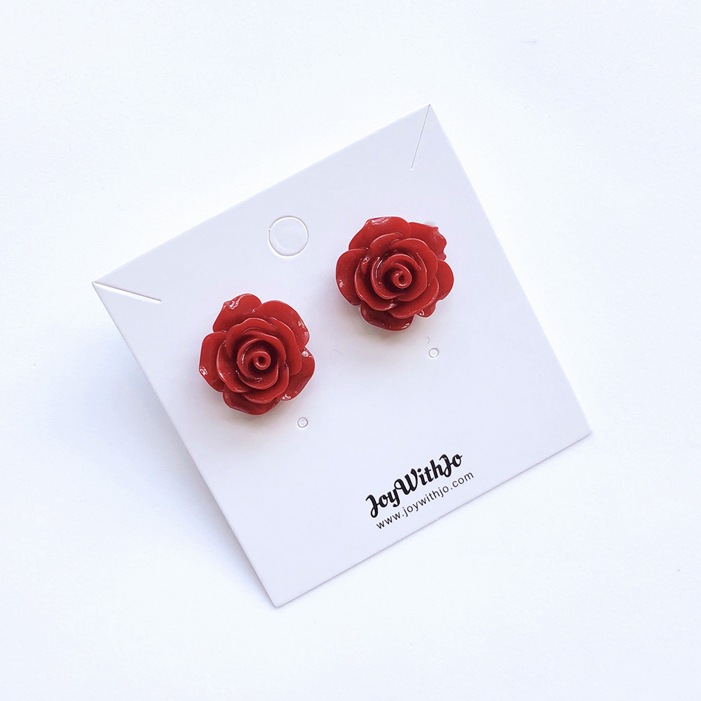 vintage-inspired-red-rose-earrings-1h