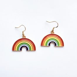 a-rainbow-kind-of-day-earrings-1b