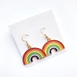 a-rainbow-kind-of-day-earrings-2
