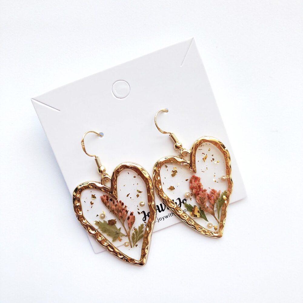 always-in-my-heart-dried-flowers-earrings-3