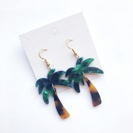 beach-vibes-palm-trees-dangle-earrings-2a