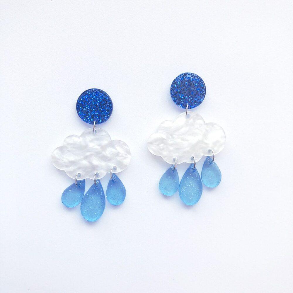 come-rain-or-shine-cloud-dangle-earrings-1b