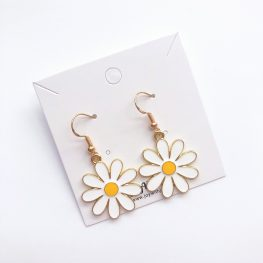 cute-daisy-drop-earrings-2