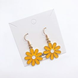 cute-daisy-drop-earrings-2d