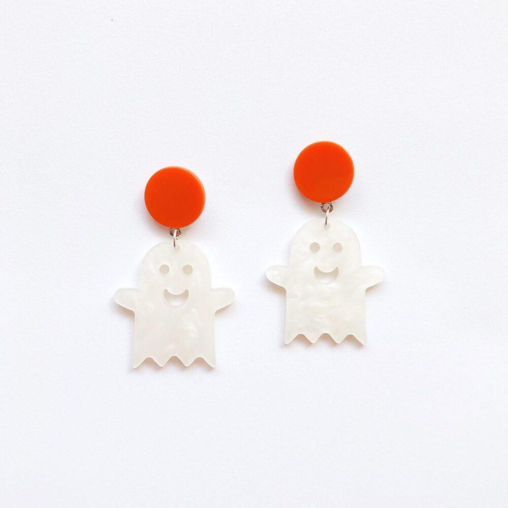 cute-ghost-ghoul-halloween-earrings-nice-1