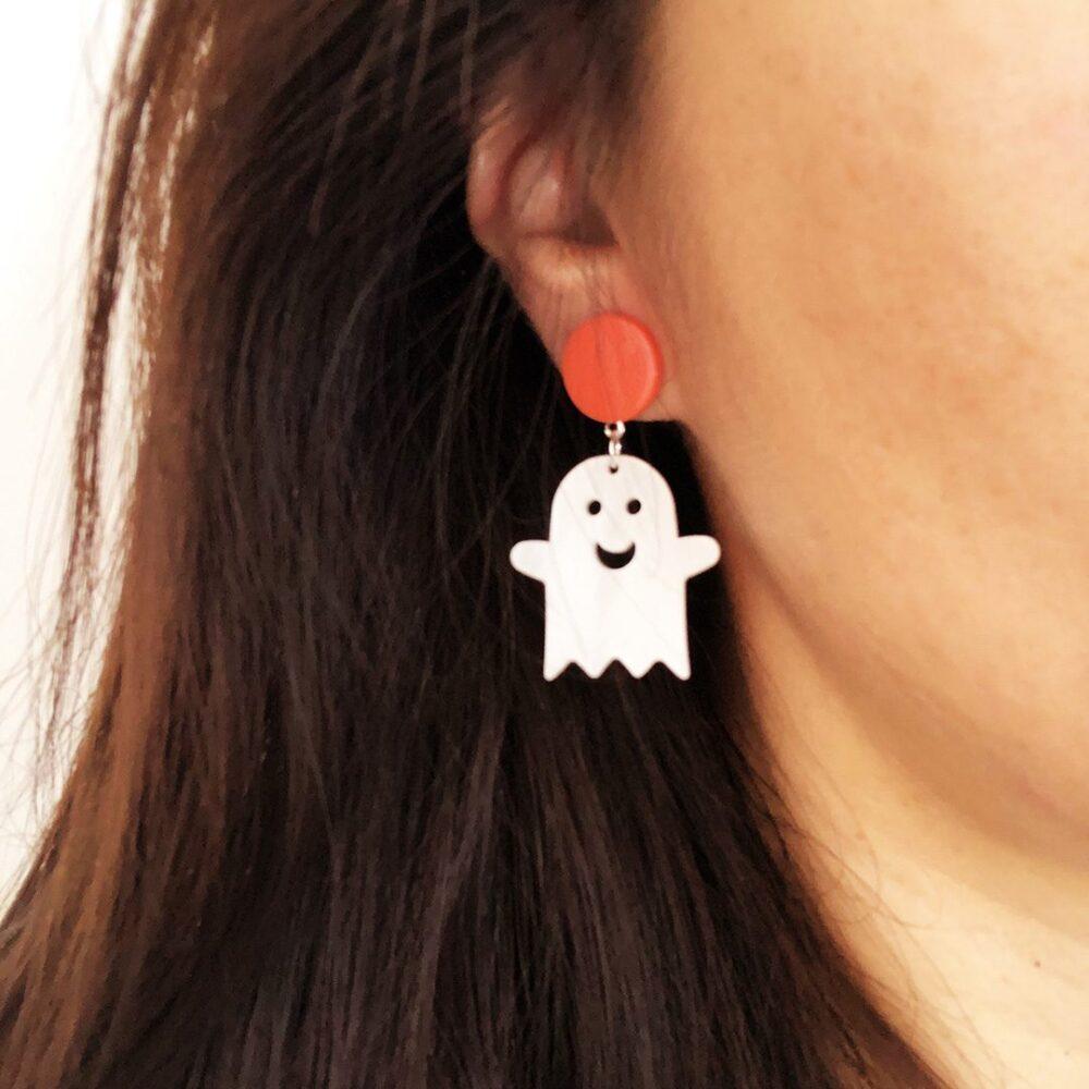 cute-ghost-ghoul-halloween-earrings-nice-4