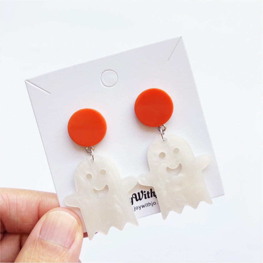 cute-ghost-ghoul-halloween-earrings-nice-5