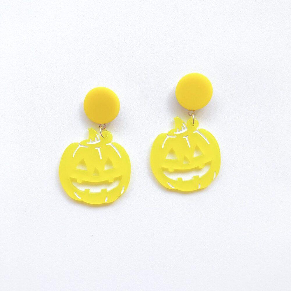 cute-jack-o-lantern-halloween-earrings-3b