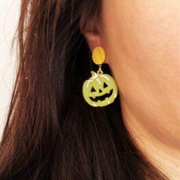 cute-jack-o-lantern-halloween-earrings-4