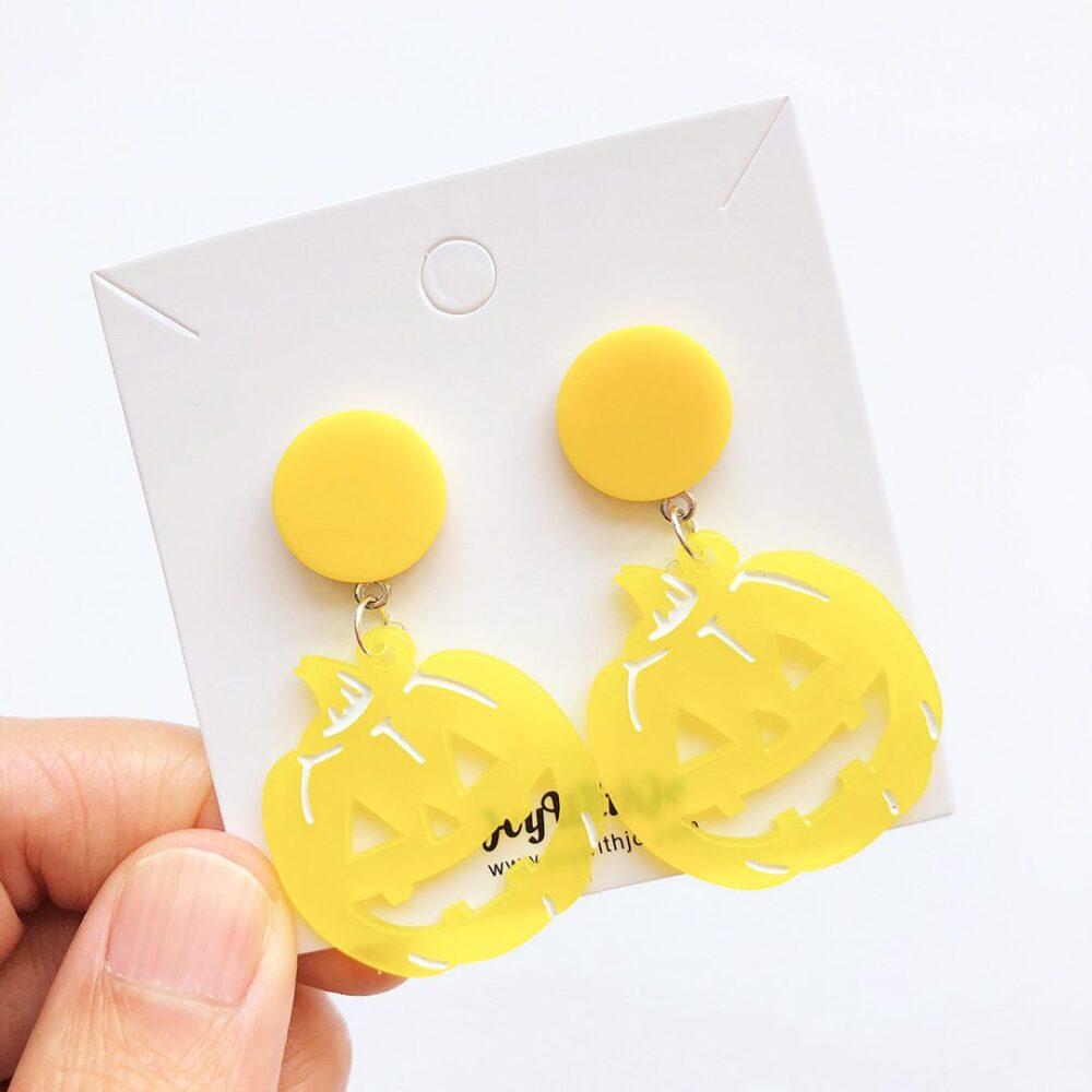 cute-jack-o-lantern-halloween-earrings-6