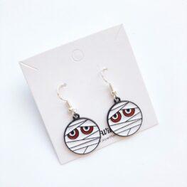 cute-mummy-halloween-earrings-1