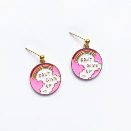 dont-give-up-earrings-1a