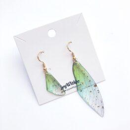 dreamy-butterfly-wings-dangle-earrings-green-2