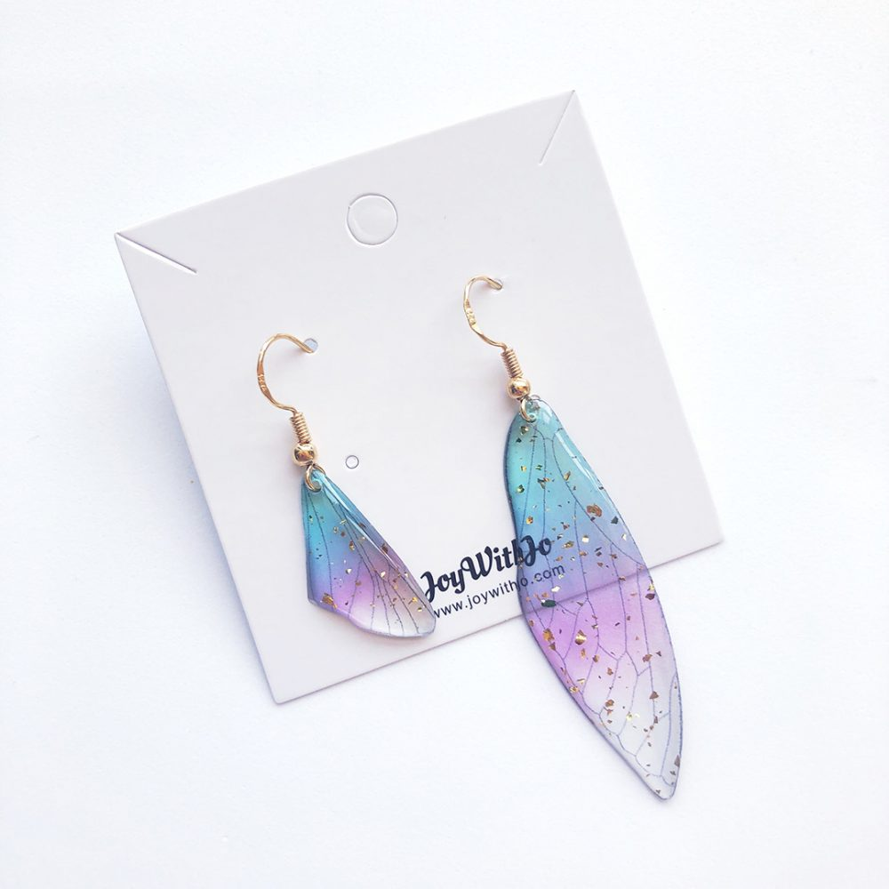 dreamy-butterfly-wings-dangle-earrings-purple-2