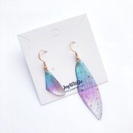 dreamy-butterfly-wings-dangle-earrings-purple-2