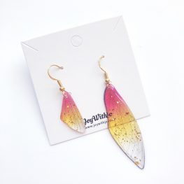 dreamy-butterfly-wings-dangle-earrings-red-2