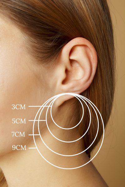 earring-size-guide
