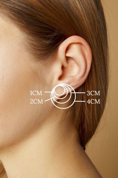 earring-size-guide-studs