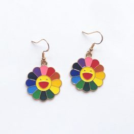 fun-in-the-sun-daisy-earrings-rainbow-1b