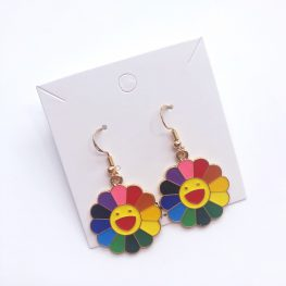 fun-in-the-sun-daisy-earrings-rainbow-2a