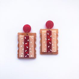 irresistible-iced-vovo-dangle-earrings-1a