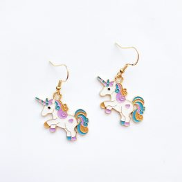 magical-unicorns-dangle-earrings-1
