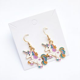 magical-unicorns-dangle-earrings-2