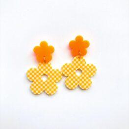 twice-the-fun-dangle-floral-earrings-1i