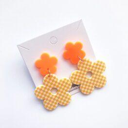 twice-the-fun-dangle-floral-earrings-2