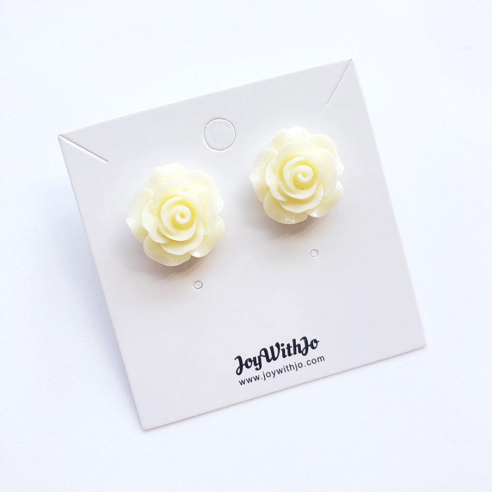 vintage-inspired-ivory-white-earrings-8