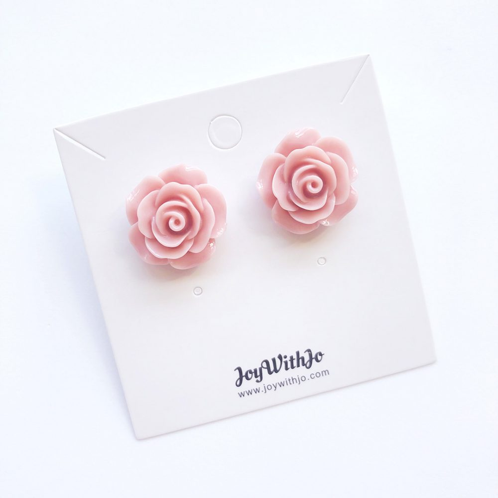 vintage-inspired-light-pink-earrings-3