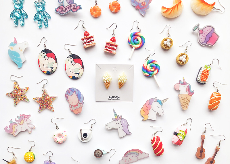 where-to-buy-earrings-online-Australia