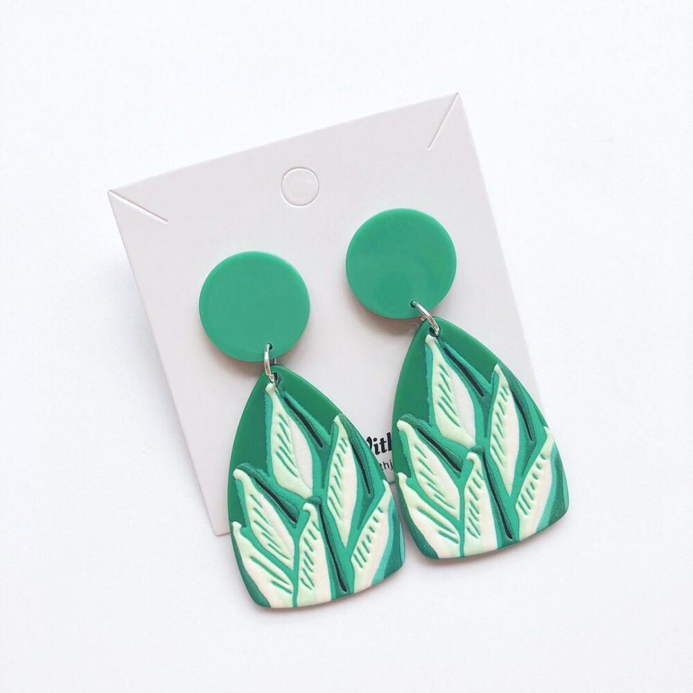 aloe-vera-green-earrings-2